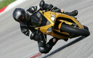 sports-bike-images